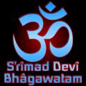 Devi Bhagawatam Book 2 FREE