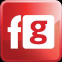 FlexGift