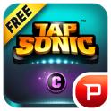 피망 탭소닉 - TAP SONIC by Pmang