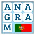 Anagrammatist PT