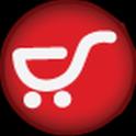 Alışveriş Portalı Mobil