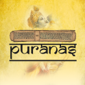 Indian Puranas