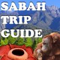 Sabah Trip Guide