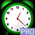 Simple Alarm Pro