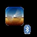Bluetooth GPS For Avare