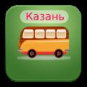 """Автобус """"Казань"""""""