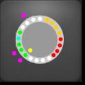 Enigma Sex Tracker