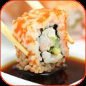 Рецепты суши и роллов дома