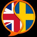 Swedish English Dictionary Fr