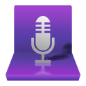 Voice To MP3