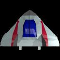 Asteromania