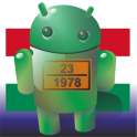 Un Szám Android Pro