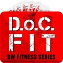 DoCFIT Bodyweight Workout