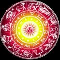 Daily Prediction Horoscope Sun Sign Zodiac Based