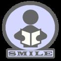 Smile (Trial Version)