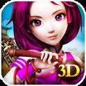 Sword and Fairy-3D