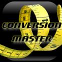 Conversion Master Pro
