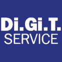 Digit Service