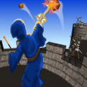 2D Castle Defender