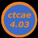 CTCAE 4.03