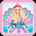 Princess-Puzzle für Kinder 2