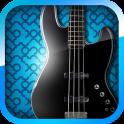 Beste Bass-Gitarre