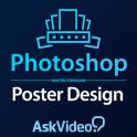 Learn Poster Design