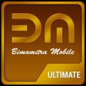 LIC Prem Calculator - ULTIMATE