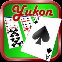 Classic Yukon