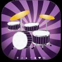 Joke Drum!