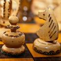 Chess for Facebook Messenger