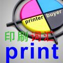 Printing Glossary