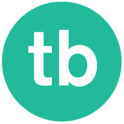Tanzania Blogs