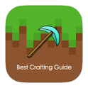 Best Crafting Guide