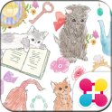 Cute Wallpaper Kitty Cats