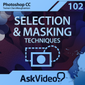 Selection & Masking Course