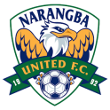 Narangba United Football Club