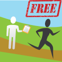 Free Ghost (Fitness) Trainer