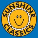 Sunshine Classics