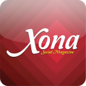 Xona Phone