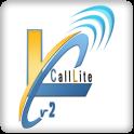 Call Lite v2