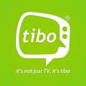 TiBO mobile TV