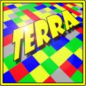 Terra (Flood it with a twist!)