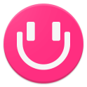 MixRadio Music India