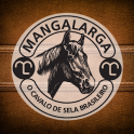 Mangalarga