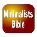 The Minimalists Offline Bible