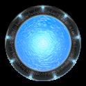 Fanquiz für Stargate