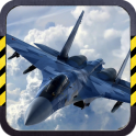 F 18 3D Fighter jet simulateur
