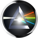 Prisma Converter