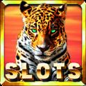 Slots™ Jaguar